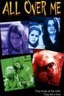 All Over Me (1997) Movie Reviews