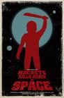Machete Kills Again… in Space (2020)