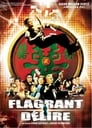 Flagrant Délire Voir Film - Streaming Complet VF 2002