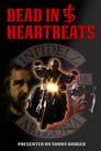 Dead In 5 Heartbeats - [Teljes Film Magyarul] 2013