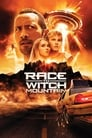 Race to Witch Mountain (2009) Movie Reviews