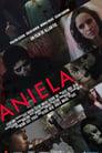Aniela (2020)