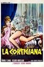 La Cortigiana Di Babilonia Voir Film - Streaming Complet VF 1954