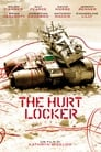 Image The Hurt Locker [STREAMING ITA HD]