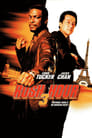 Rush Hour 3 Voir Film - Streaming Complet VF 2007