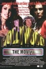 Poster for Hollywood: The Movie