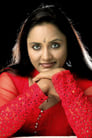Nisha Sarangh isMary