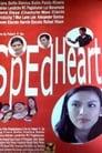 SpEd Hearts 2010 Full Movie