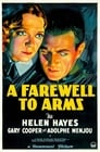 2-A Farewell to Arms