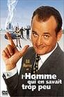 [Regarder] L'homme Qui En Savait Trop... Peu Film Streaming Complet VFGratuit Entier (1997)