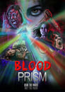 Image Blood Prism