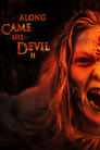 Imagen Along Came the Devil 2 (2019)