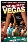 Bachelor Party Vegas (2006) (V) Movie Reviews