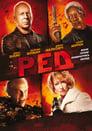 Ред (2010)