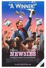 Newsies (1992) Movie Reviews