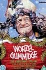 A Cup O' Tea An' A Slice O' Cake - Worzel Gummidge Christmas Special