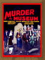 The Murder in the Museum (1934) Movie Reviews