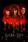 Locke and Key TV Series   Where to Watch?