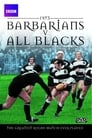 Barbarians v All Blacks 1973