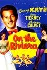 On the Riviera (1951) Movie Reviews