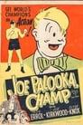 Joe Palooka, Champ (1946) Movie Reviews