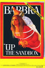 Poster for Up the Sandbox