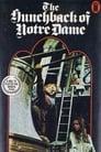Regarder.#.The Hunchback Of Notre Dame Streaming Vf 1976 En Complet - Francais