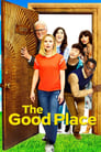 The Good Place online subtitrat HD