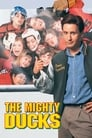 The Mighty Ducks (1992) Movie Reviews