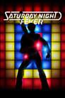 Saturday Night Fever (1977) Movie Reviews