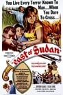 Poster for East of Sudan