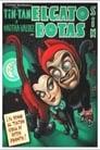 El Gato Sin Botas ☑ Voir Film - Streaming Complet VF 1957