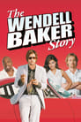 The Wendell Baker Story (2005) Movie Reviews