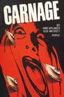 Carnage (1984) Movie Reviews