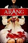 Poster for Arang