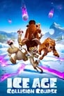 Poster for Ice Age: Collision Course