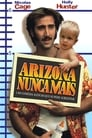 Arizona Nunca Mais Torrent (1987)