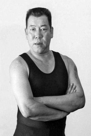 Lee Siu-Kei isKei