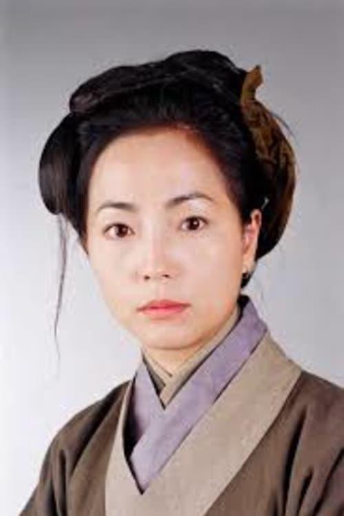 Kingdom Yuen isShek Lau