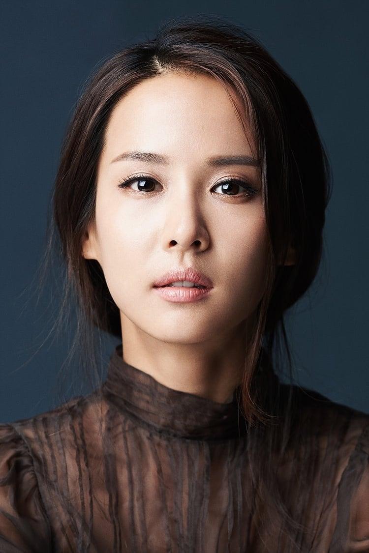 Cho Yeo-jeong isYeon-kyo