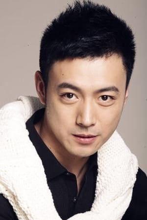 Cao Bingkun isLi Jun