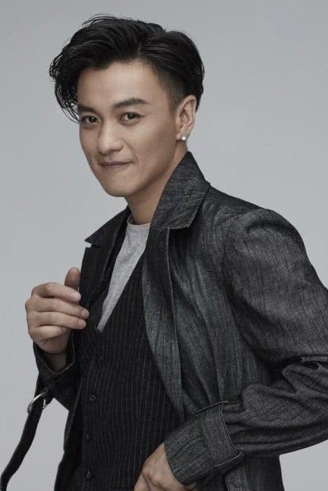 Zhou Yiwei isCao Bin