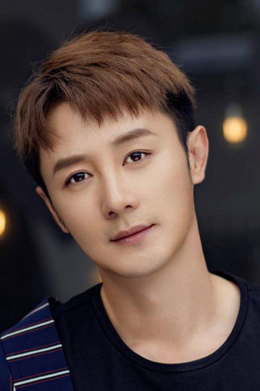 Zhang Zhuo-wen isLiu weifeng