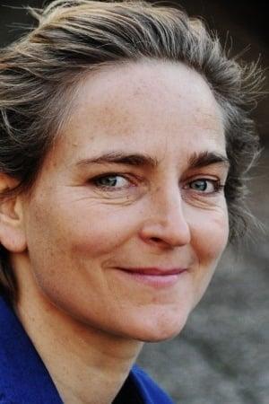 Bettina Hoppe isKerstin Wiese