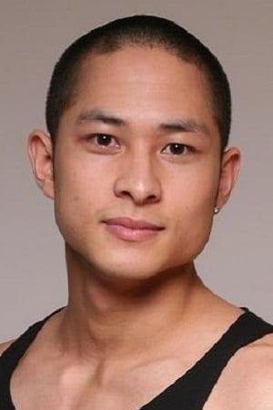 Mark Luu is