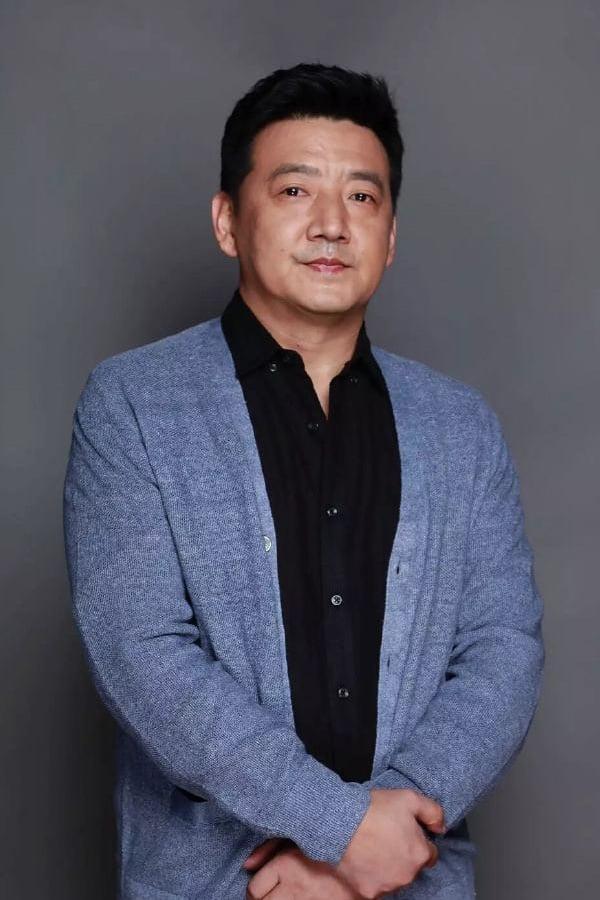 Wang Yan-hui isZhang Changlin