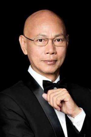 Law Kar-Ying isJia Jingzhong