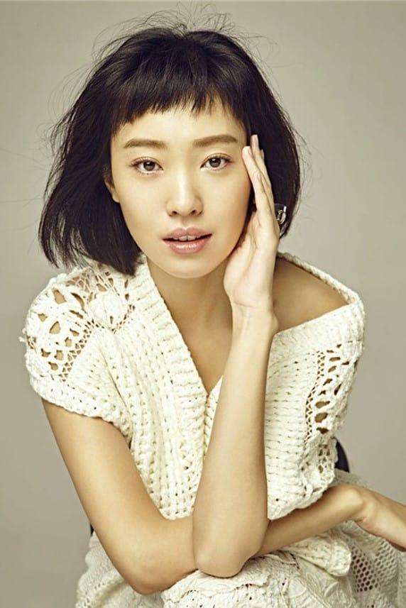 Wang Jia-Jia isLv Shouyi's Wife