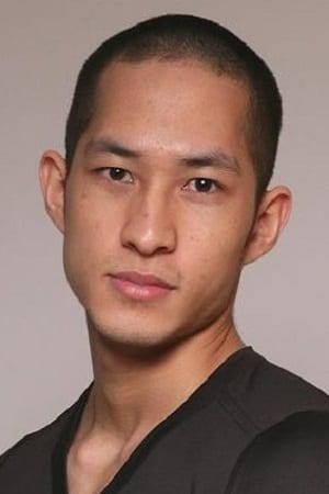 Charles Luu is