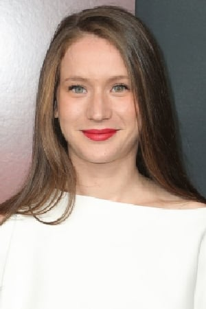 Claire Duburcq isLauri
